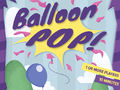 Vorschaubild zu Spiel Balloon Pop
