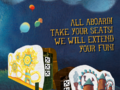 Steam Park: Play Dirty Bild 2