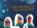 Steam Park: Play Dirty Bild 3