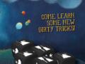 Steam Park: Play Dirty Bild 4