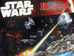 Vorschaubild zu Spiel Risiko: Star Wars