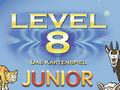 Vorschaubild zu Spiel Level 8 Junior