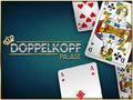 Apps-Spiel Doppelkopf-Palast spielen