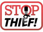 Vorschaubild zu Spiel Stop Thief