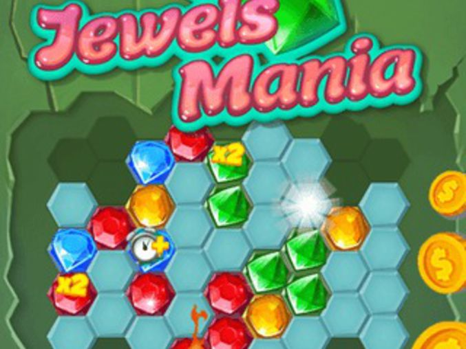 spiele jewels