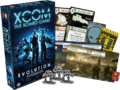 XCOM: Evolution Bild 2