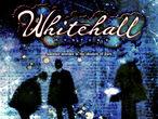 Vorschaubild zu Spiel Der Whitehall-Mord
