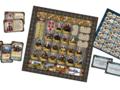 Kingsburg 2. Edition Bild 2