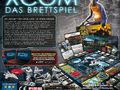 XCOM: Das Brettspiel Bild 2