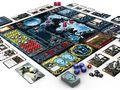 XCOM: Das Brettspiel Bild 3