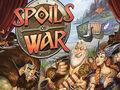 Vorschaubild zu Spiel Spoils of War