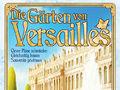 Vorschaubild zu Spiel Die Gärten von Versailles