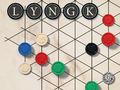 Vorschaubild zu Spiel Lyngk
