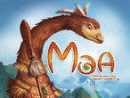 Vorschaubild zu Spiel Moa