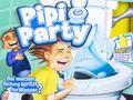 Vorschaubild zu Spiel Pipi Party