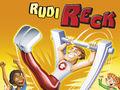 Vorschaubild zu Spiel Rudi Reck