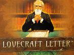 Vorschaubild zu Spiel Lovecraft Letter