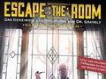 Vorschaubild zu Spiel Escape the Room: Das Geheimnis des Refugiums von Dr. Gravely
