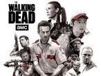 Vorschaubild zu Spiel The Walking Dead: Survivor