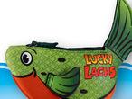 Vorschaubild zu Spiel Lucky Lachs