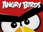 Vorschaubild zu Spiel Angry Birds: Knock-Out