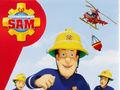 Vorschaubild zu Spiel Feuerwehrmann Sam: Allzeit Bereit!
