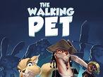 Vorschaubild zu Spiel The Walking Pet