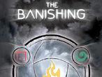Vorschaubild zu Spiel The Banishing