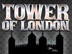 Vorschaubild zu Spiel Tower of London