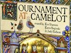 Vorschaubild zu Spiel Tournament at Camelot