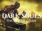 Vorschaubild zu Spiel Dark Souls: The Board Game