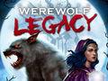 Vorschaubild zu Spiel Ultimate Werewolf Legacy