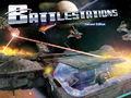 Vorschaubild zu Spiel Battlestations: Second Edition