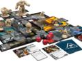Doom: Das Brettspiel Bild 2