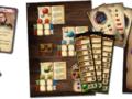 Die Alchemisten: Der Golem des Königs Bild 2