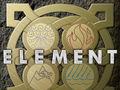 Vorschaubild zu Spiel Element