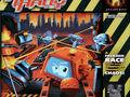 Robo Rally Bild 1