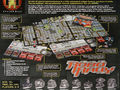 Robo Rally Bild 2