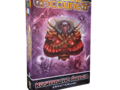 Cosmic Encounter: Kosmische Äonen Bild 1