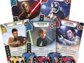 Star Wars: Destiny Bild 4