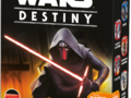 Star Wars: Destiny Bild 2