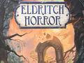 Vorschaubild zu Spiel Eldritch Horror: Traumlande - Erweiterung