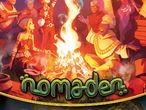 Vorschaubild zu Spiel Nomaden