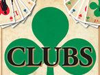 Vorschaubild zu Spiel Clubs