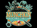 Vorschaubild zu Spiel Munchkin Collectible Card Game