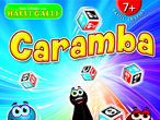 Vorschaubild zu Spiel Caramba
