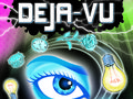 Vorschaubild zu Spiel Deja-vu