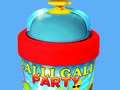 Vorschaubild zu Spiel Halli Galli Party