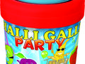 Halli Galli Party Bild 1