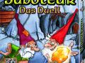 Saboteur: Das Duell Bild 1
